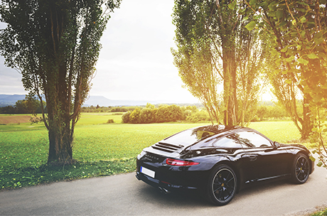 Porsche_Carrera4_139_th